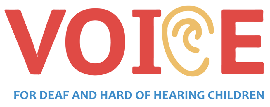 https://www.voicefordeafkids.com/resources/Pictures/Screen%20Shot%202019-04-15%20at%207.26.14%20AM.png